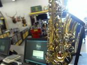 SELMER Saxophone AS-300